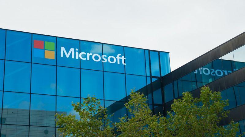 تحديثات جديدة في برامج مايكروسوفت