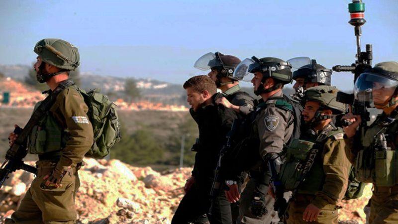 اعتقالات وهدم لمنازل الفلسطينيين في القدس المحتلة والخليل