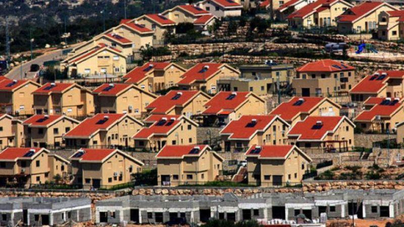 """""""تشريع"""" واشنطن للمستوطنات الصهيونية: اتجاهات المواجهة"""