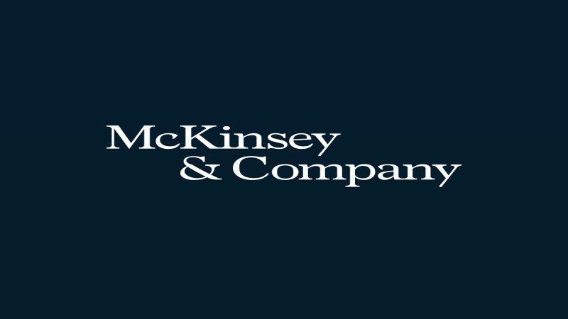 ماكينزي والخراب الاقتصادي (2-2)