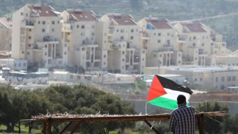 تخوّف أمريكي من انعكاسات قرار واشنطن بشأن المستوطنات على غزة والضفة