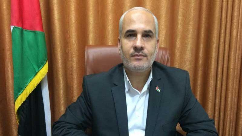 حماس: اقتحامات المستوطنين وممارسات الاحتلال تشكل استهدافا للوجود الفلسطيني