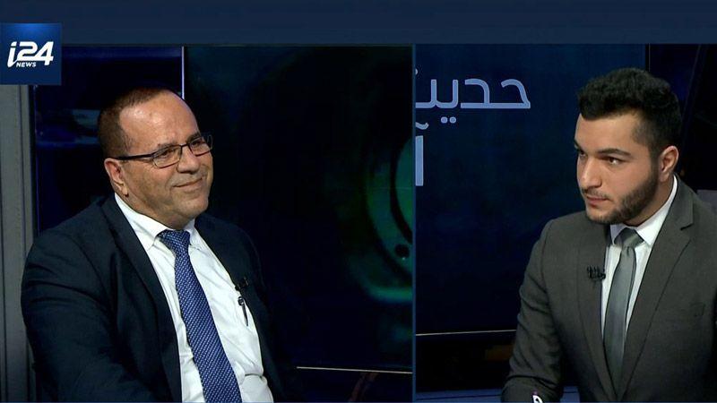 وزير صهيوني: مطارات خليجية ستُفتح العام المقبل للإسرائيليين