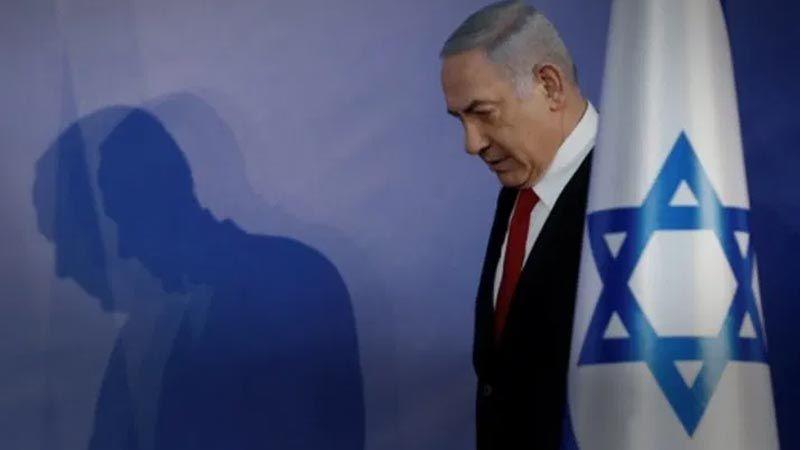 هل ستنعكس أزمات نتنياهو الأمنية على الأوراق السياسية لكيان العدو؟