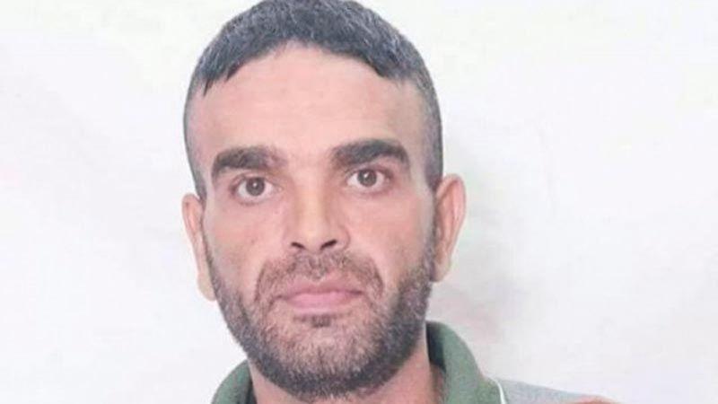 الأسير أبو دياك شهيدا .. نهاية رجل حارب الإعدام البطيء