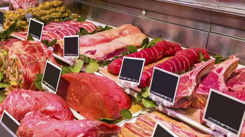 جنون أسعار اللحوم..فتّش عن المصارف والتجّار