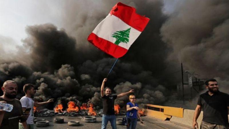 """فتنة فيلتمان تهدّد """"الحراك"""" وتؤسس للانقسام الشامل في لبنان"""