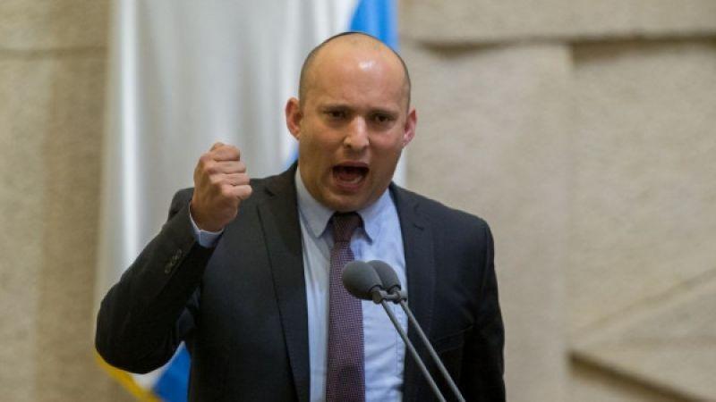 وزير الحرب الاسرائيلي: لن نُعيد جثامين فلسطينيين مُحتجزة لدينا من الآن وصاعدًا