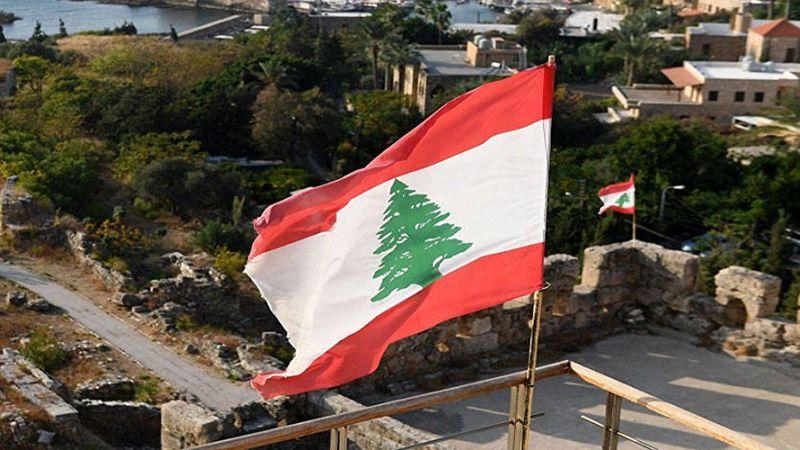 واشنطن ترهن النظام السياسي وتضعف الاقتصاد اللبناني