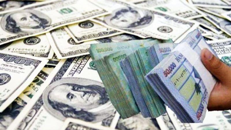 """قوت الناس رهينة تجار الدولار.. و""""حكومة التصريف"""" نائمة"""