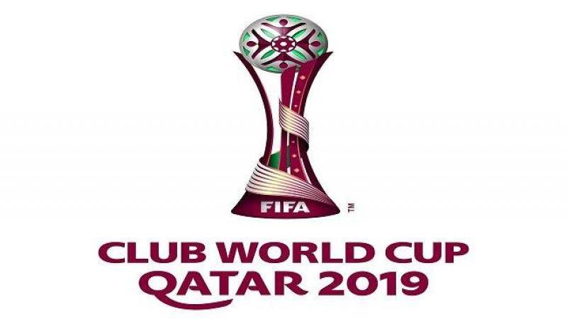 العراق إلى نصف نهائي كأس الخليج وقطر تكتسح اليمن بسداسية