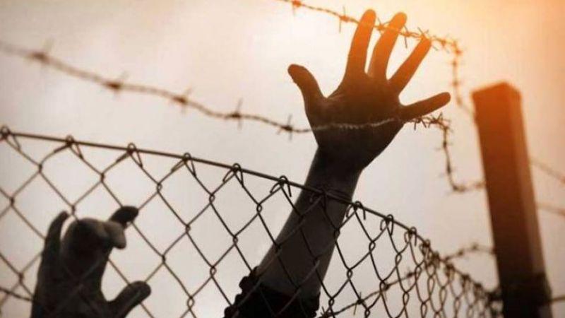 الحركة الأسيرة تطالب بتشكيل شبكة حماية وأمان لملف الأسرى الفلسطينيين