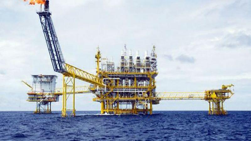 هل هي حرب نفط وغاز جديدة في المنطقة ولبنان؟