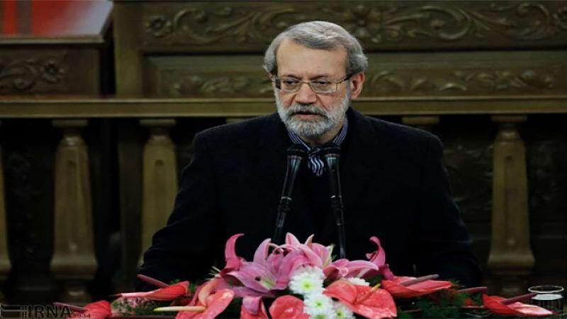 إيران تعلق على بيان الخارجية الفرنسية بشأن العقوبات المحتملة