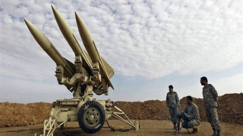 ضابط إسرائيلي سابق: حربنا مع إيران ستتسبب في مشاهد لم يسبق لها مثيل