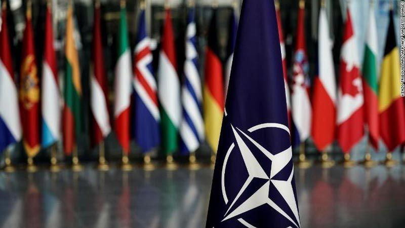 """مسؤولون بريطانيون لنتنياهو: أنتَ غير مدعوّ لقمة """"الناتو"""""""