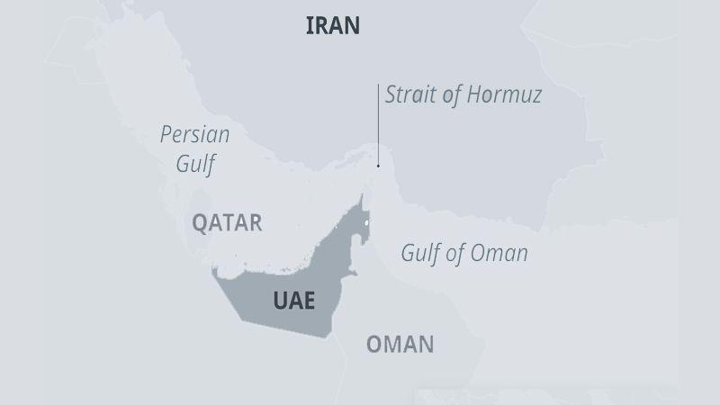 دول الخليج تتراجع عن موقفها تجاه إيران