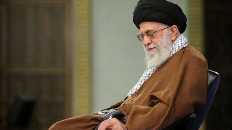 الإمام الخامنئي: الرأفة الاسلامية يجب أن تكون الاساس في التعامل