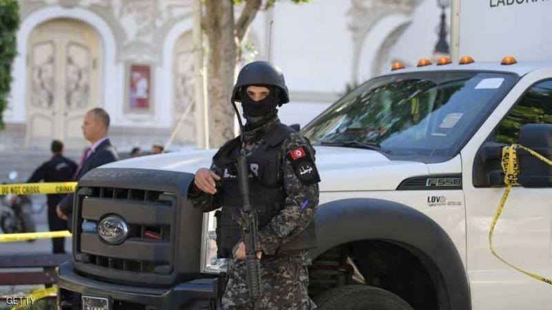"""عودة """"دواعش"""" تونس: آليات المواجهة الأمنية والاجتماعية والسياسية"""
