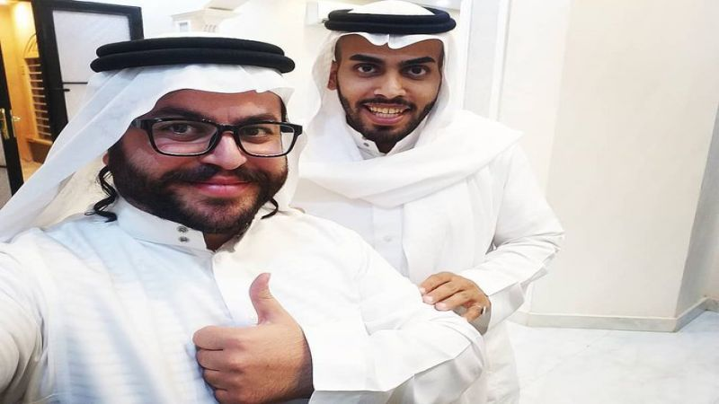 عهد ابن سلمان التطبيعي: استضافة صهاينة داخل أحد منازل الرياض