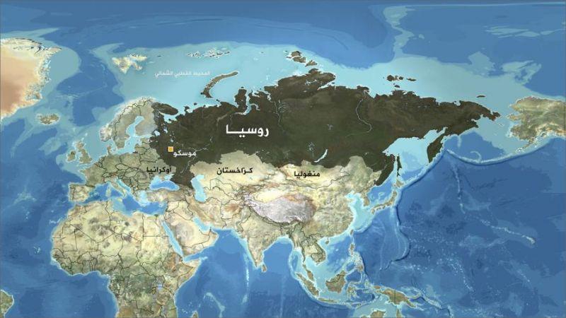 أوجه الصراع الأميركي - الروسي في سوريا وليبيا