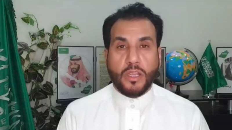 كاتب سعودي يقترح تسليم الوصاية على المسجد الأقصى للسعودية