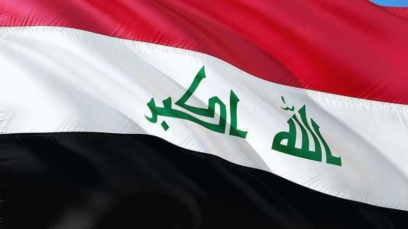 لماذا يشكل العراق نقطة ارتكاز الاستراتيجية الاميريكة في الشرق الاوسط؟