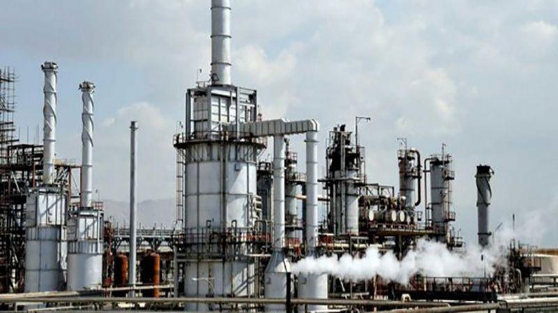 سوريا: تأسيس مصفاتين خاصتين لتكرير النفط