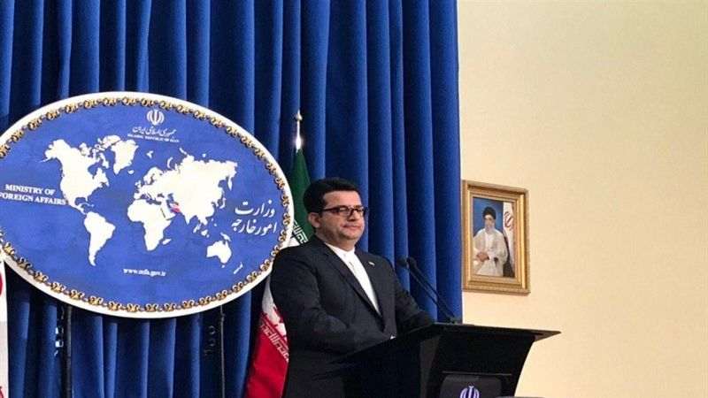 الخارجية الإيرانية: الرد على التهديدات الصهيونية سيكون قاصمًا