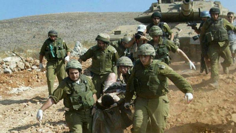 لواء إحتياط في كيان العدو: فقدنا قيمة الإنتصار وسنهزم في الحرب