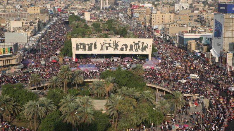 """العشائر العراقية ومؤامرة """"الجوكر"""""""