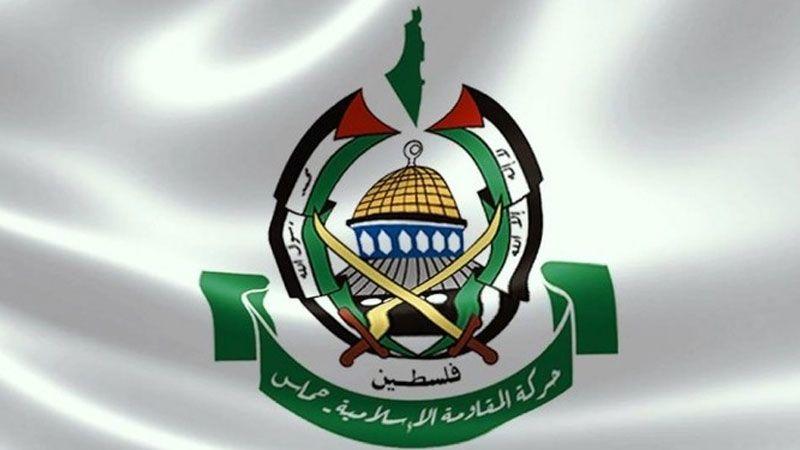 حماس: لم يعرض علينا تهدئة طويلة الامد مع الاحتلال