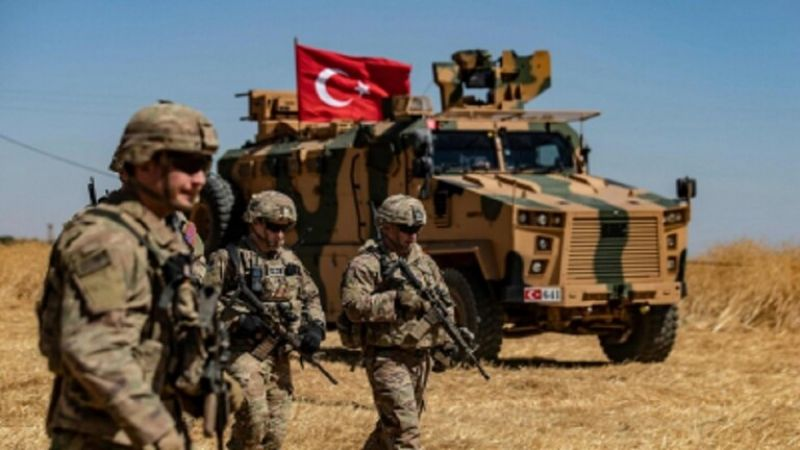 """المعارضة السورية مع مقررات """"استانا"""" ومع العدوان التركي شرق الفرات في آنٍ معًا!"""