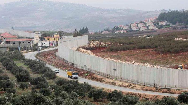 مخاوف إسرائيلية من انتشار حزب الله على الحدود