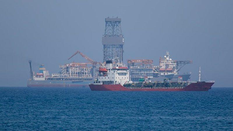 الاتفاق الليبي التركي يهدد مشروع خط الغاز الإسرائيلي
