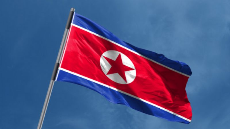 """بيونغ يانغ: واشنطن تتصرف كـ """"قطاع طرق"""" وليس لديها ما تقدّمه في أي إتفاق نووي"""