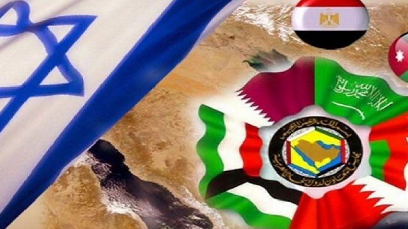 أربع دول عربية تتجه نحو التطبيع العلني مع العدو