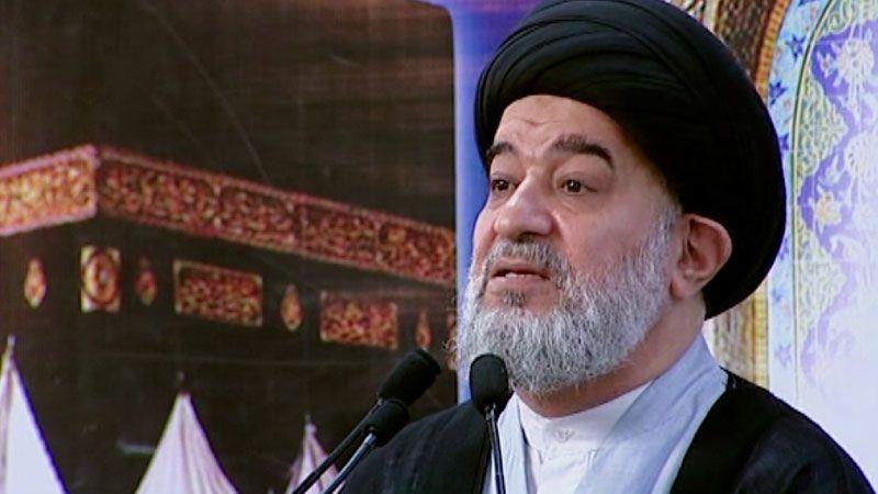 المرجعية الدينية في العراق: معركة الإصلاح مصيرية