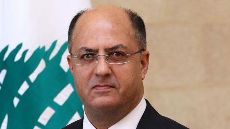 اتفاق بين منتجي الحليب وأصحاب المصانع برعاية وزير الزراعة