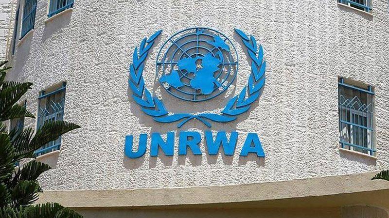 """الأمم المتحدة تمدّد مهمة أونروا رغم معارضة واشنطن و""""تل أبيب"""""""