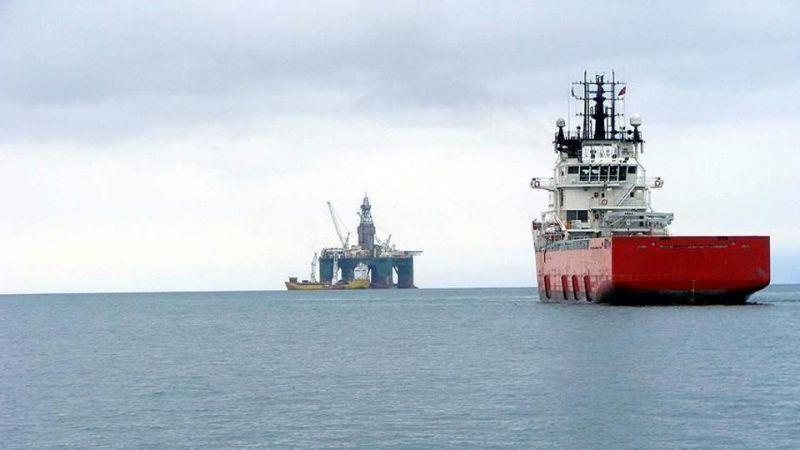 سفن حربية تركية تطرد سفينة أبحاث إسرائيلية من المتوسط قرب قبرص