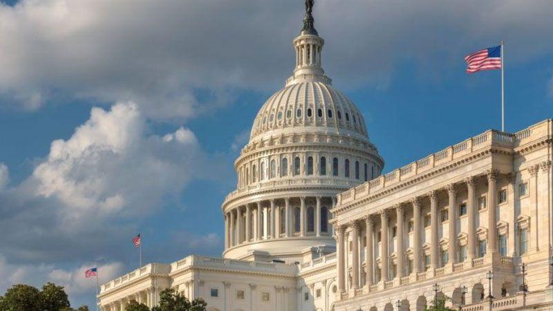 """""""الكونغرس"""" يحذف بنودًا من ميزانية وزارة الحرب الأميركية تتعلّق بالسعودية"""