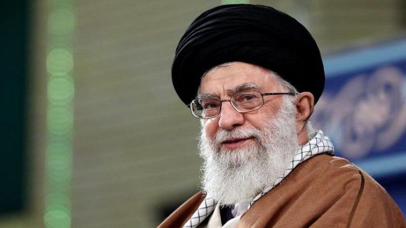 الإمام الخامنئي: علامات إحباط سياسات التفرقة بين الإخوة المسلمين باتت واضحة اليوم أكثر من أي وقت مضى