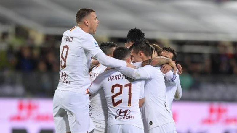 """ارتيتا مدربا لـ""""أرسنال"""" وفوز كبير لـ""""روما"""" في الكالتشيو"""