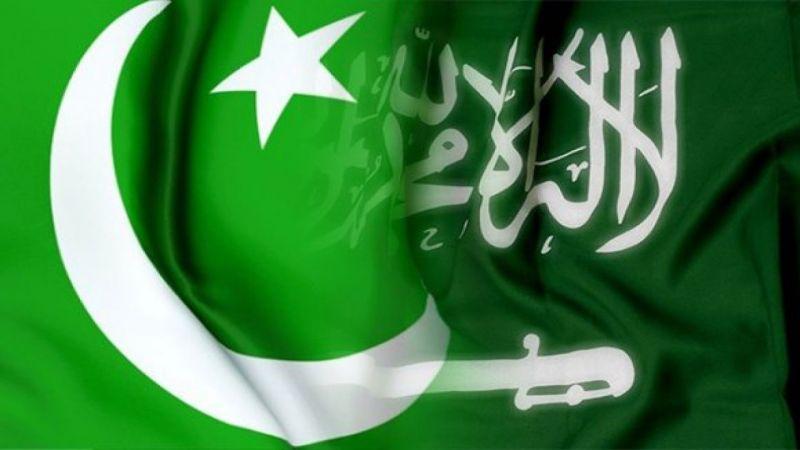 لماذا يزور وزير الخارجية السعودي باكستان؟