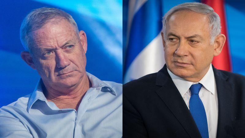 """نتنياهو يجنِّد """"المجلس الوزاري المصغّر"""" لمواجهة انتقادات """"اليمين"""" للتسوية مع """"حماس"""""""