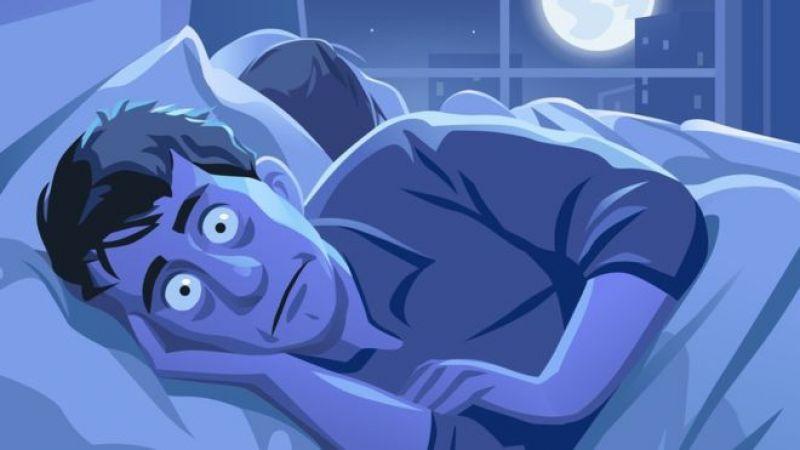 هل تعلم ما هي أضرار النوم الطويل؟