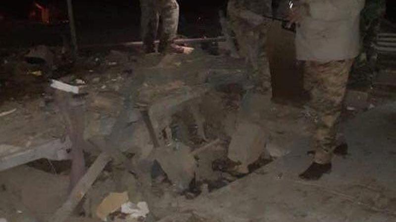 المؤسسة الأمنية الإسرائيلية: الهجمات في العراق لن تجرّنا إلى مواجهة في الشمال