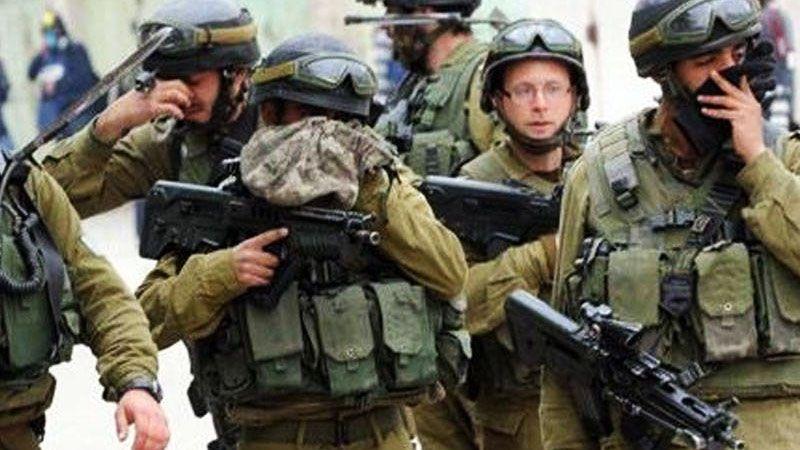 العدو يتوسّل هدنة مع المقاومة الفلسطينية