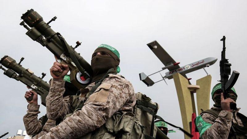 """إعلام العدو: """"التسوية"""" عند الجبهة الجنوبية خطأ إستراتيجي كبير"""